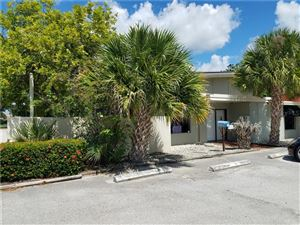 Photo of 400 ORCHID SPRINGS DRIVE #B, WINTER HAVEN, FL 33884 (MLS # P4907759)