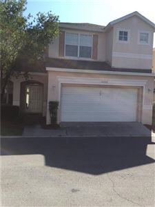 Photo of 10507 BARNSTABLE COURT, TAMPA, FL 33626 (MLS # T3182759)