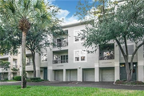 Photo of 727 CRUISE VIEW DRIVE, TAMPA, FL 33602 (MLS # T3211759)
