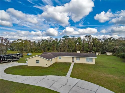 Main image for 12926 CYNTHIA LN, DOVER,FL33527. Photo 1 of 15