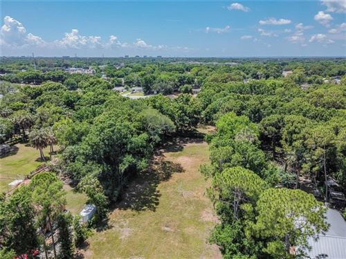 Main image for 7260 BLUE OCEAN DRIVE, TAMPA,FL33615. Photo 1 of 12