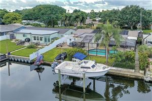 Main image for 220 79TH AVENUE N, ST PETERSBURG, FL  33702. Photo 1 of 39