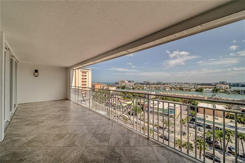 Main image for 675 S GULFVIEW BOULEVARD #PH4, CLEARWATER,FL33767. Photo 1 of 44
