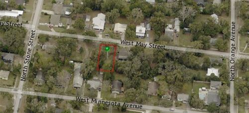 Photo of W MAY STREET, DELAND, FL 32720 (MLS # V4917759)