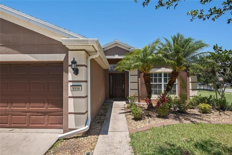 9956 50TH STREET CIRCLE E, Parrish, FL 34219 - #: A4464759
