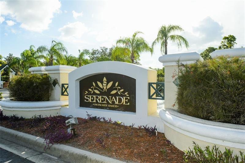 5134 NORTHRIDGE ROAD #307, Sarasota, FL 34238 - #: A4482759