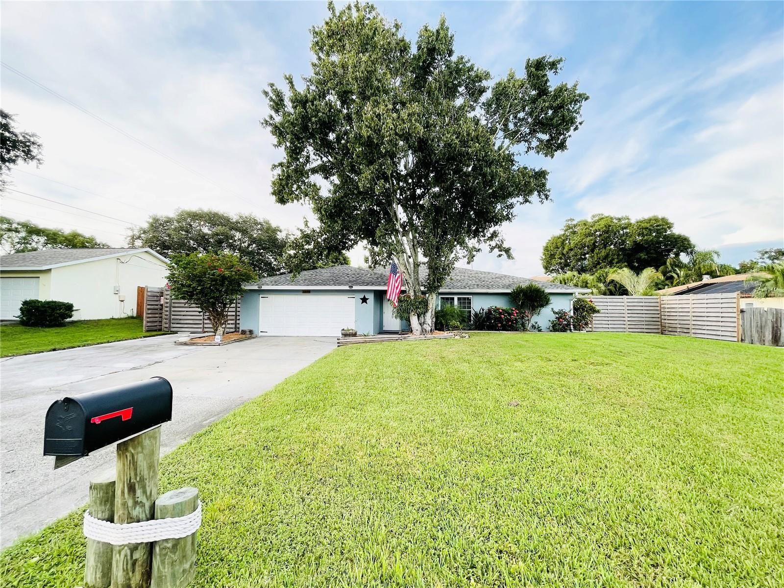 3643 CAROL LANE, Sarasota, FL 34238 - #: A4512759