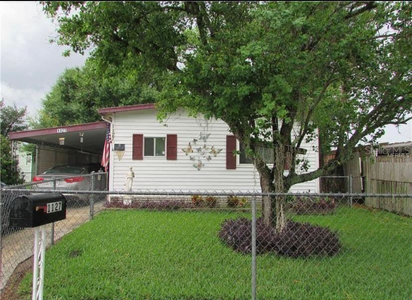 1127 SKYVIEW BOULEVARD, Lakeland, FL 33801 - #: B4900759