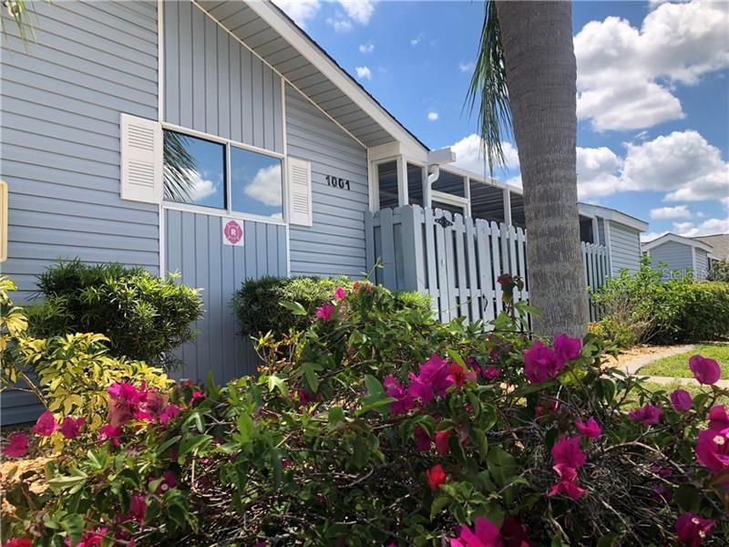 3300 LOVELAND BOULEVARD #1001, Port Charlotte, FL 33980 - #: C7428759