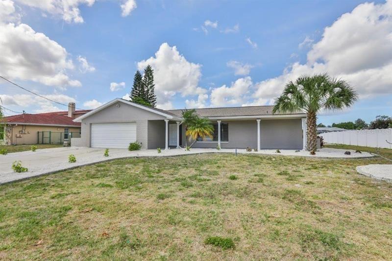 636 KINGSTON COURT, Apollo Beach, FL 33572 - #: T3233759