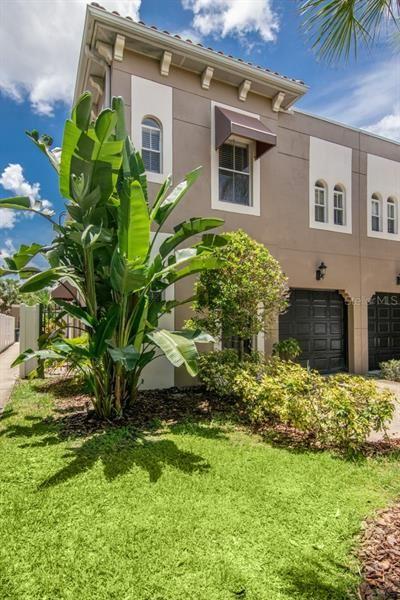 120 S ROME AVENUE #3, Tampa, FL 33606 - #: T3245759