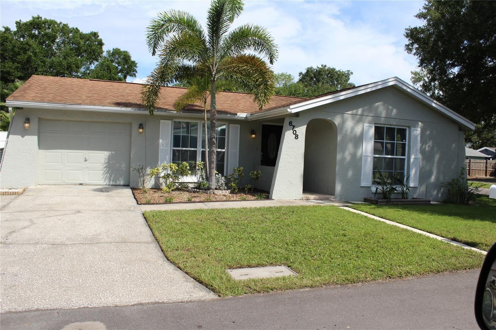 6708 PRESTON COURT, Tampa, FL 33615 - MLS#: T3316759