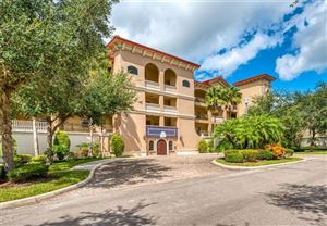 Photo of 7702 LAKE VISTA COURT #304, LAKEWOOD RANCH, FL 34202 (MLS # A4447760)