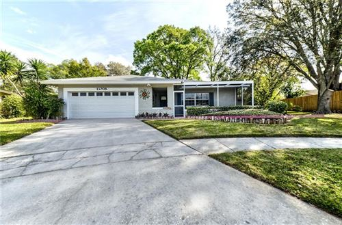 Photo of 11705 PAINTED HILLS LANE, TAMPA, FL 33624 (MLS # O5851760)