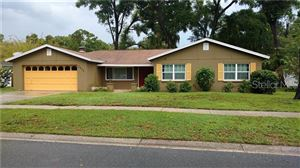 Main image for 2904 FORESTWOOD DRIVE, SEFFNER,FL33584. Photo 1 of 28