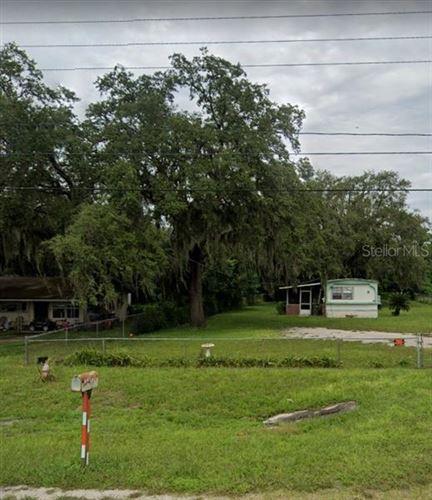 Photo of 3477 US HIGHWAY 17 N, BARTOW, FL 33830 (MLS # T3292760)