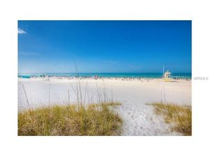 Main image for 15 AVALON STREET #4A/401, CLEARWATER BEACH,FL33767. Photo 1 of 16