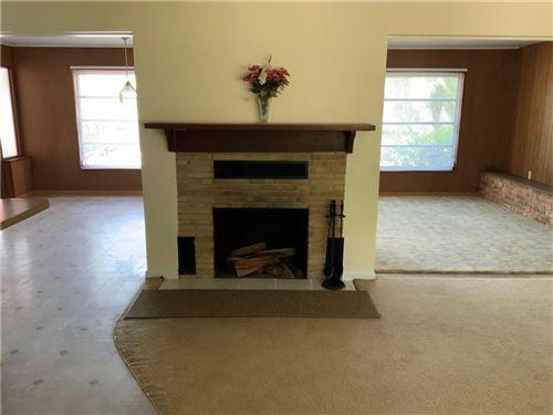Tiny photo for 19568 BURKITT ROAD, DUNNELLON, FL 34432 (MLS # U8118760)