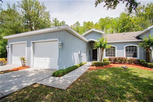 Photo of 12327 GALLANT COURT, HUDSON, FL 34669 (MLS # U8119760)