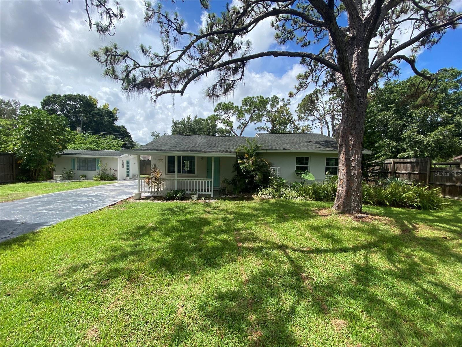 3136 GRAFTON STREET, Sarasota, FL 34231 - #: A4506760
