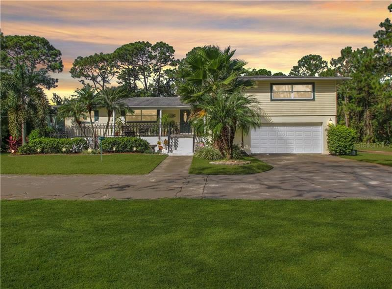 250 ART LANE, Sanford, FL 32773 - #: O5897760