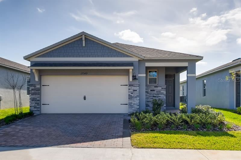 3863 GOLDENROD COURT, Clermont, FL 34714 - #: O5898760
