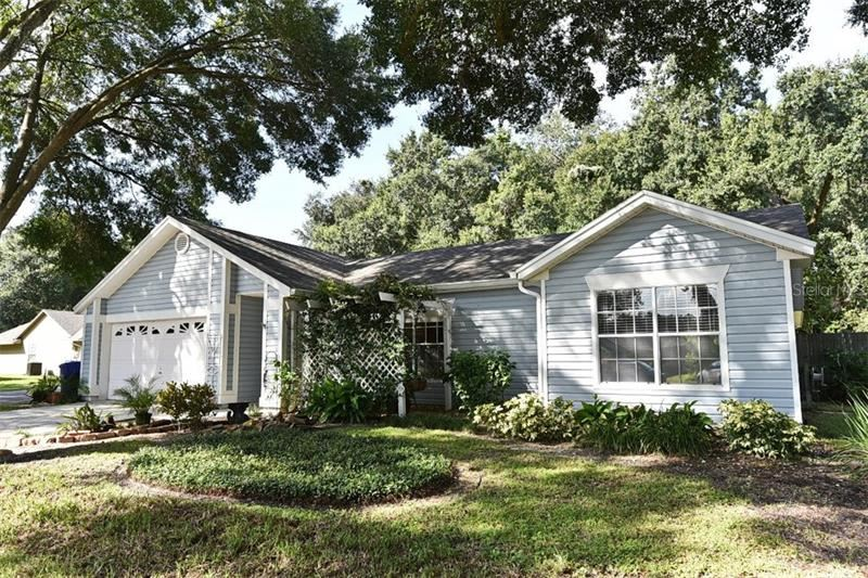 5014 LOG WAGON ROAD, Ocoee, FL 34761 - #: O5902760