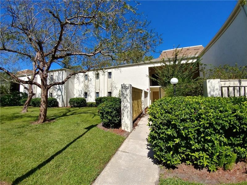3278 S SEMORAN BOULEVARD #22, Orlando, FL 32822 - MLS#: O5904760