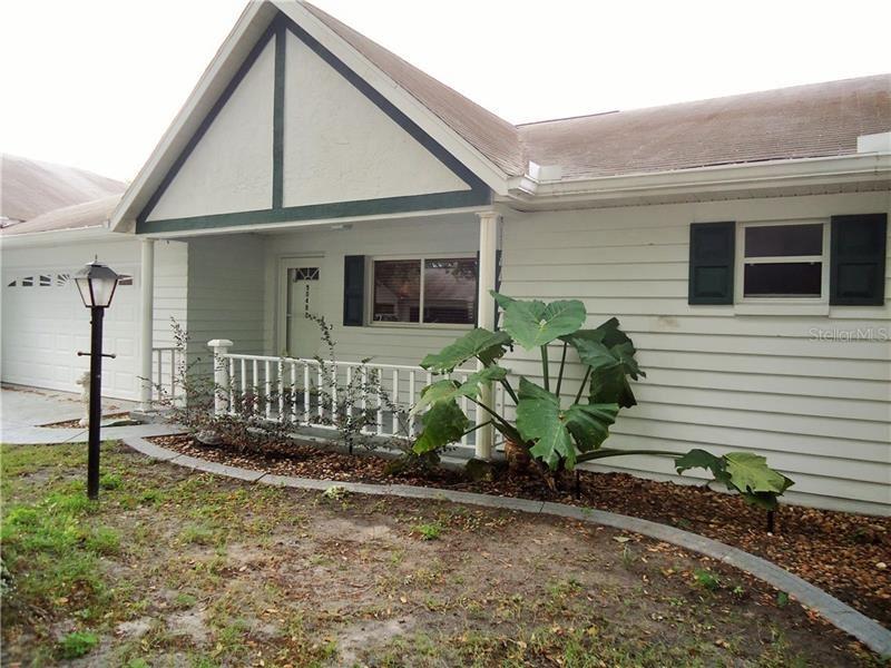 9048 SW 96TH LANE #B, Ocala, FL 34481 - #: OM601760