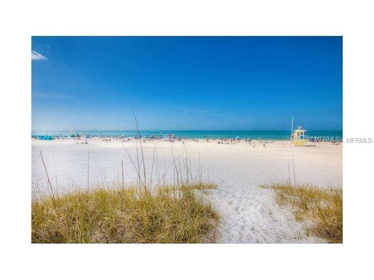 15 AVALON STREET #4A\/401, Clearwater Beach, FL 33767 - #: U7810760