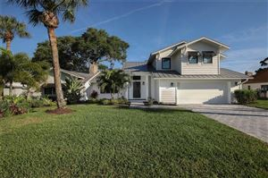 Photo of 4008 PINAR DRIVE, BRADENTON, FL 34210 (MLS # A4432761)