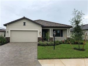 Photo of 17303 BLUE RIDGE PLACE, LAKEWOOD RANCH, FL 34211 (MLS # A4443761)