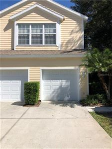 Photo of 6205 ROSEFINCH COURT #104, LAKEWOOD RANCH, FL 34202 (MLS # A4446761)