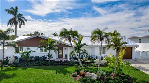 Photo of 612 DUNDEE LANE, HOLMES BEACH, FL 34217 (MLS # A4487761)