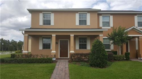 Photo of 5405 NEW INDEPENDENCE PARKWAY, WINTER GARDEN, FL 34787 (MLS # O5838761)