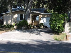 Photo of 1373 S MARTIN LUTHER KING JR AVENUE, CLEARWATER, FL 33756 (MLS # U8021761)