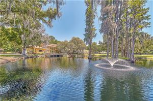 Photo of 725 RANCH ROAD, TARPON SPRINGS, FL 34688 (MLS # U8044761)