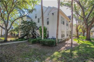 Photo of 3274 HAVILAND COURT #302, PALM HARBOR, FL 34684 (MLS # U8046761)