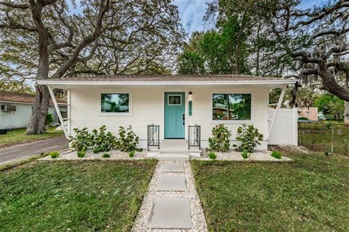Main image for 4716 10TH AVENUE S, ST PETERSBURG,FL33711. Photo 1 of 34