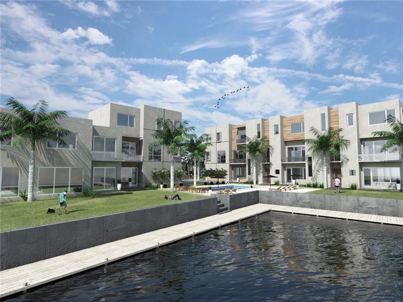 Photo of 741 ROWE PLACE, SARASOTA, FL 34236 (MLS # A4431761)