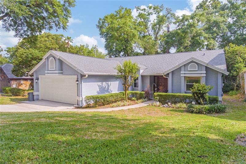 1242 WOODRIDGE COURT, Altamonte Springs, FL 32714 - #: O5857761
