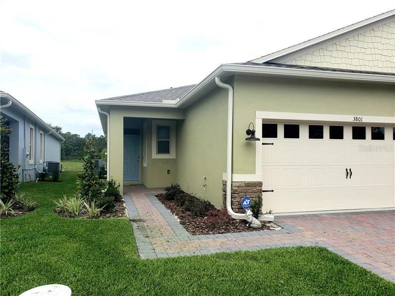 Photo of 3801 MYRTLE OAK COURT, CLERMONT, FL 34714 (MLS # O5868761)