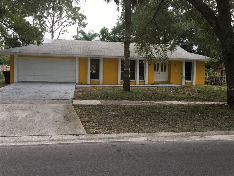 2041 DUNSFORD DRIVE, Orlando, FL 32808 - MLS#: O5892761