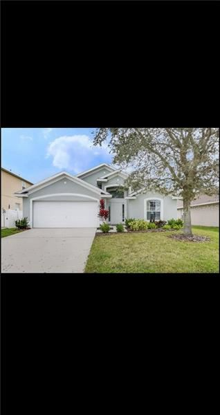 2323 ANDREWS VALLEY DRIVE, Kissimmee, FL 34758 - #: O5928761