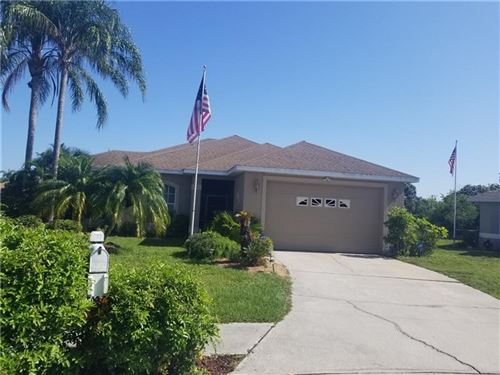 Photo of 5001 72ND COURT E, BRADENTON, FL 34203 (MLS # A4467762)