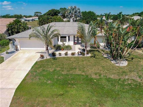 Photo of 1485 WASSAIL LANE, PUNTA GORDA, FL 33983 (MLS # C7442762)