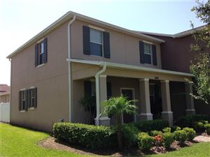 Photo of 9127 SAVANNAH AINSLEY LANE, ORLANDO, FL 32832 (MLS # O5758762)