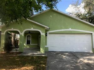 Main image for 1216 E KNOLLWOOD STREET, TAMPA,FL33604. Photo 1 of 10