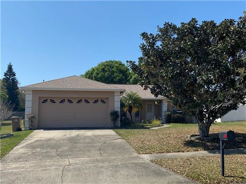Photo of 15732 GREATER TRAIL, CLERMONT, FL 34711 (MLS # O5851762)