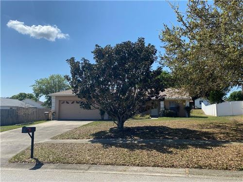 Tiny photo for 15732 GREATER TRAIL, CLERMONT, FL 34711 (MLS # O5851762)